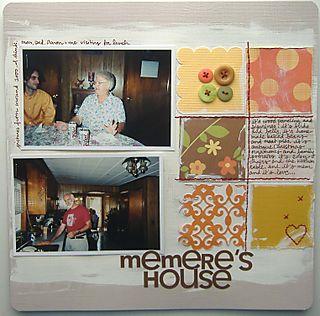 Memhouse1