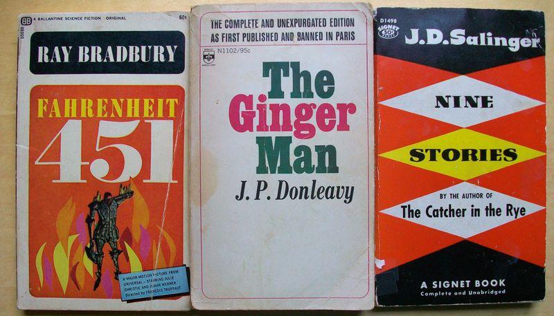 Oldbooks3
