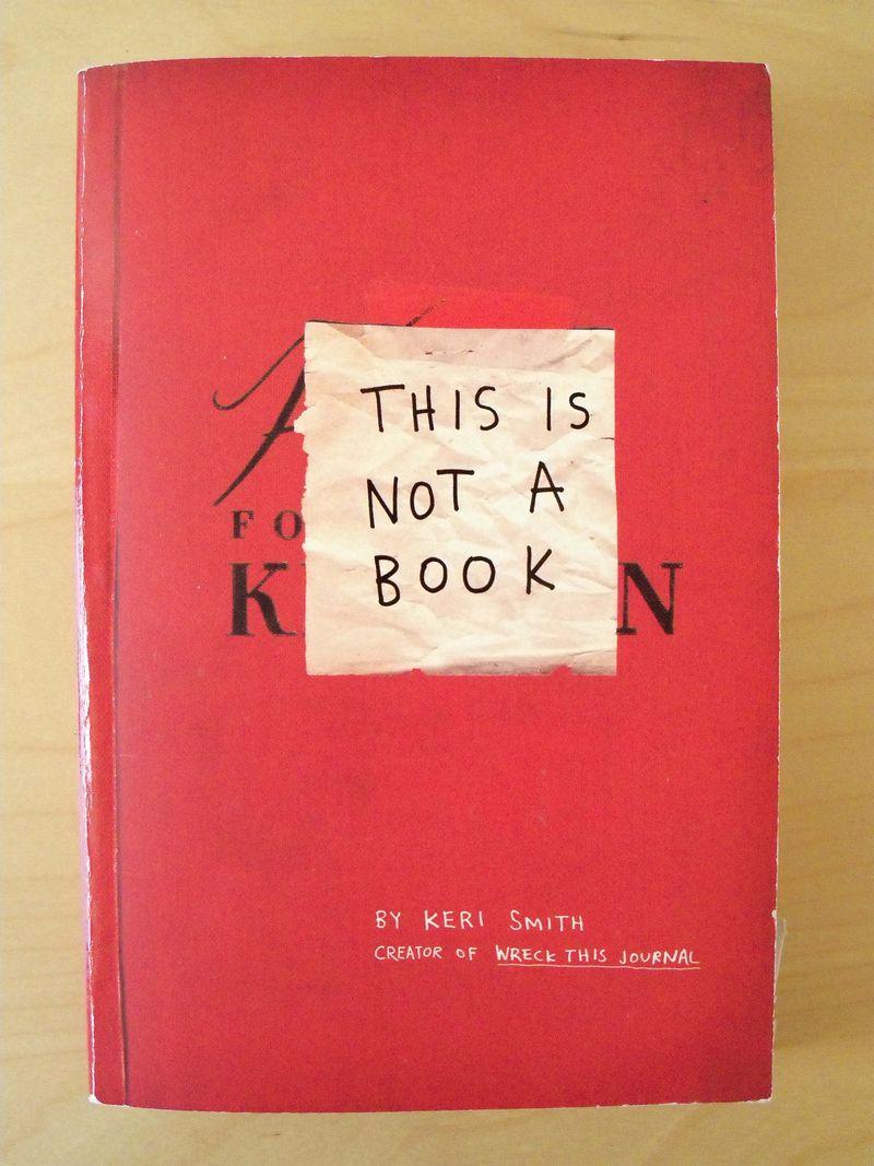 Notabook1
