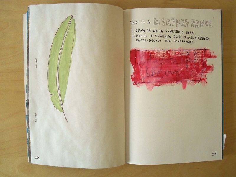 Notabook5