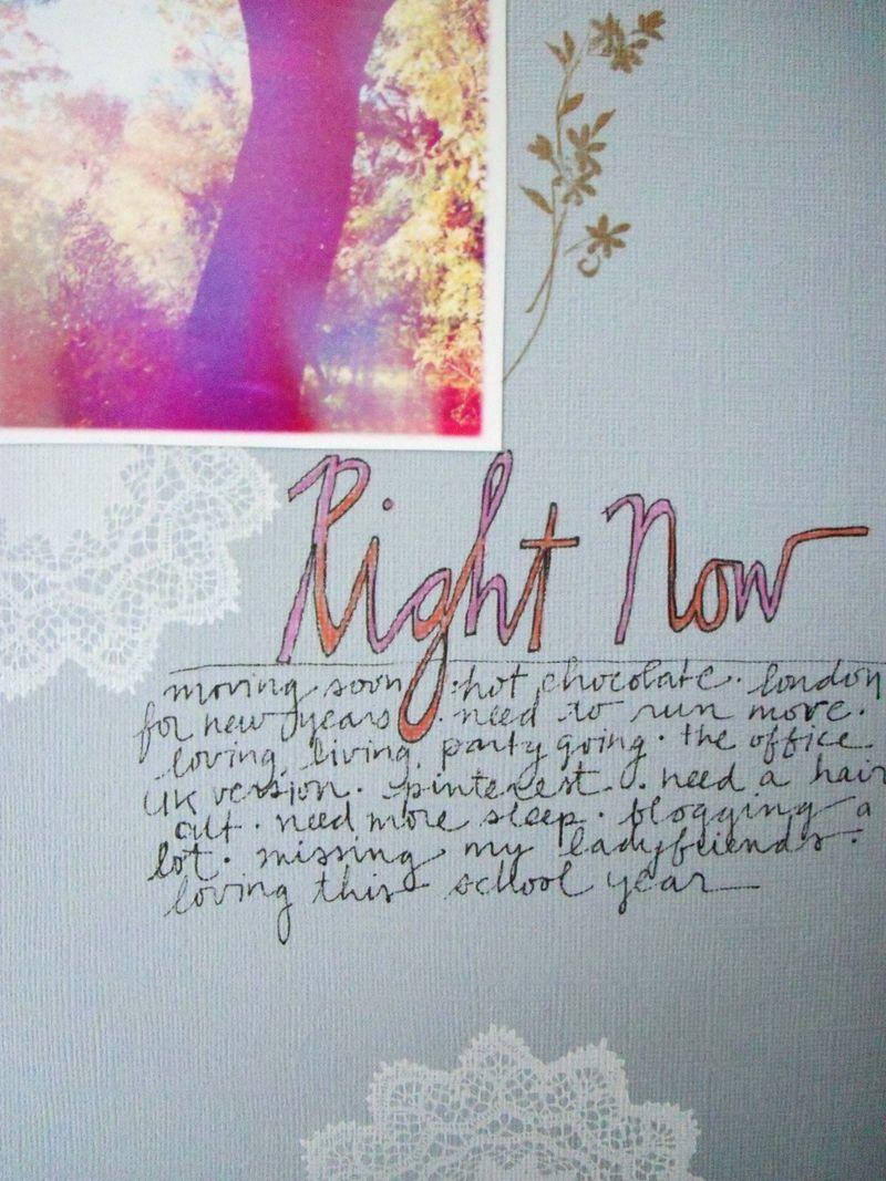 Rightnow2