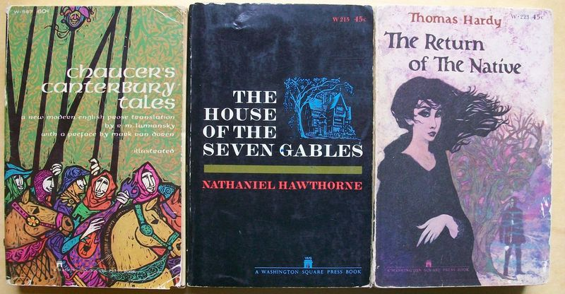 Oldbooks2