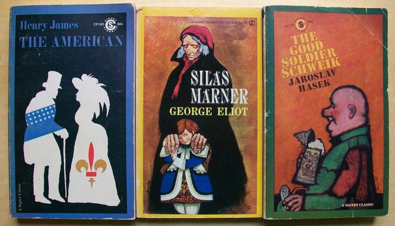 Oldbooks4