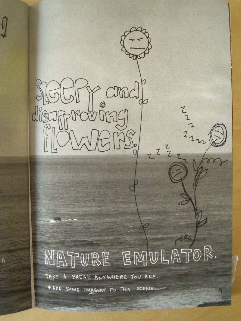 Notabook3