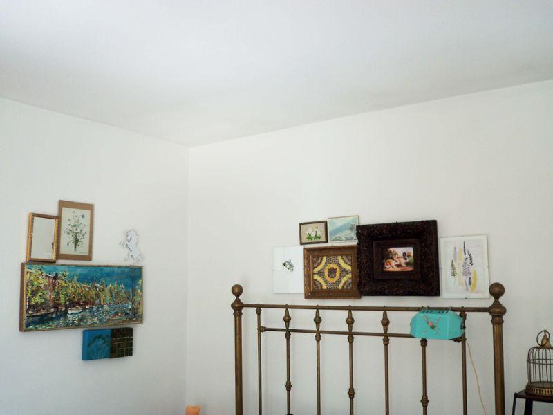 Bedroomwalls2