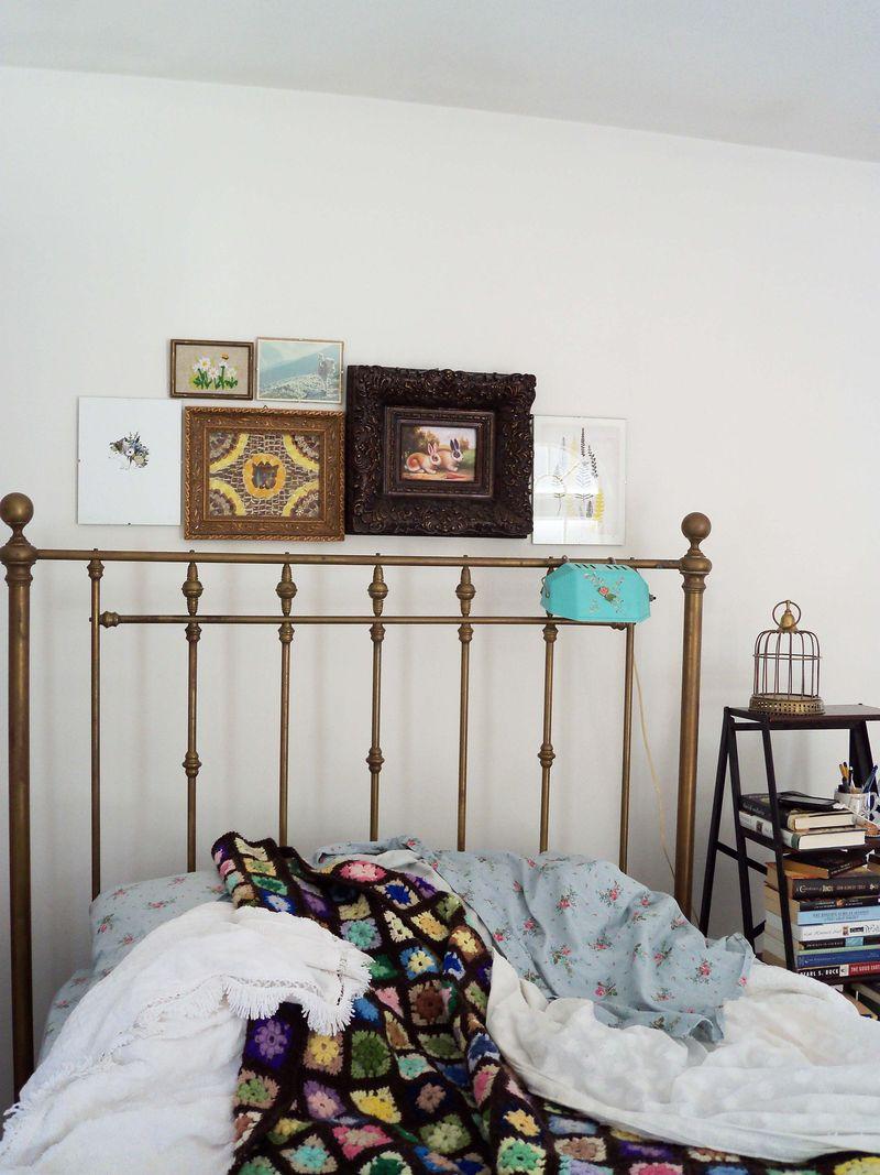 Bedroomwalls1