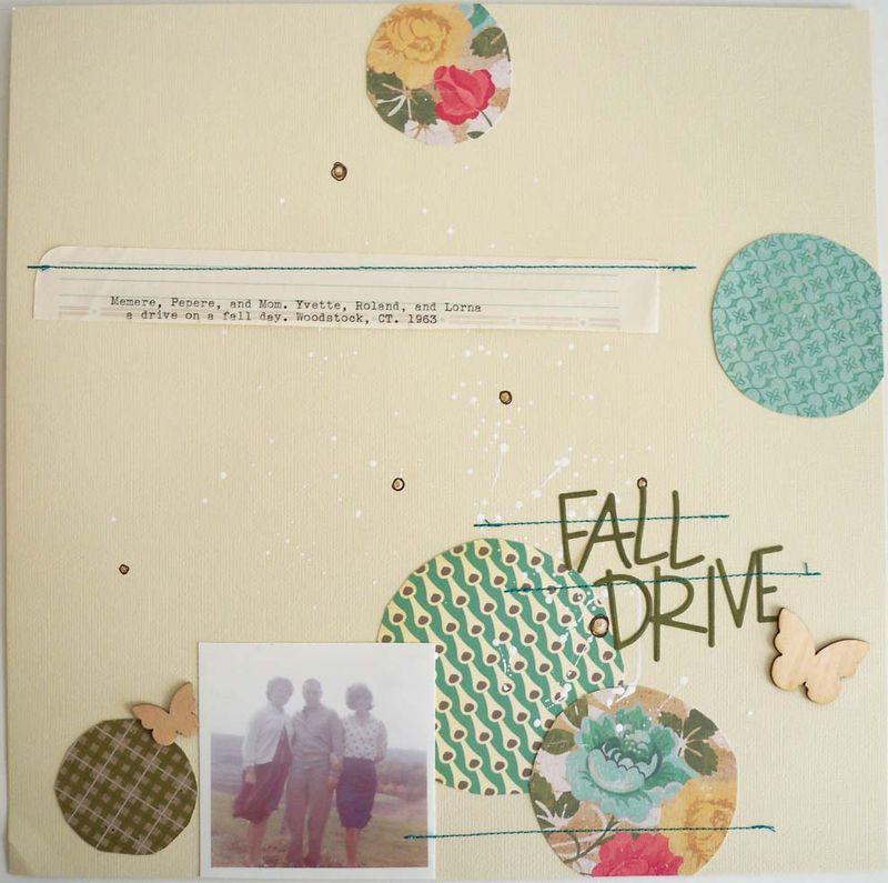 Falldrive1