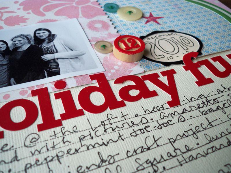 Holidayfun2