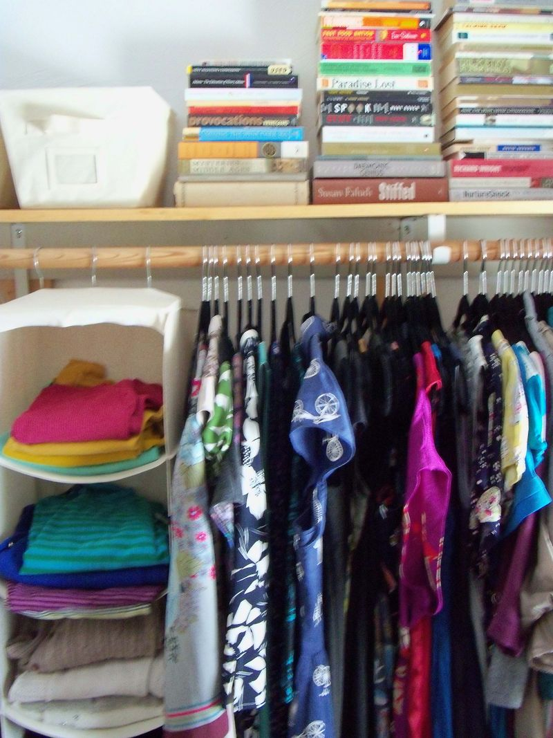 Closet after 2