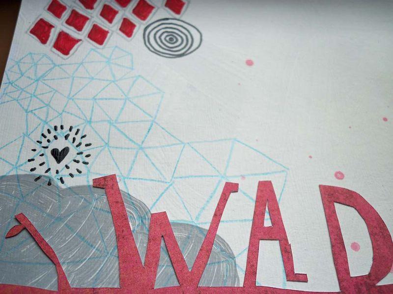 Wades 3