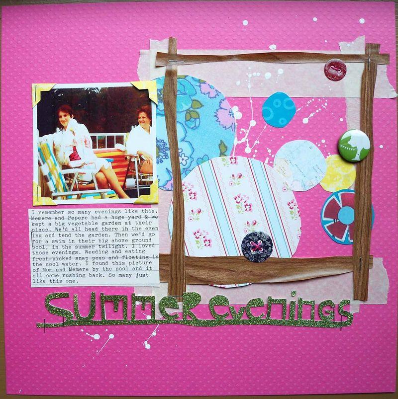 Summereven1