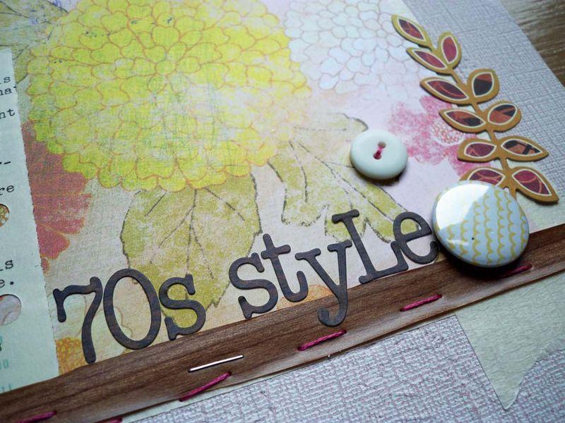 70style3