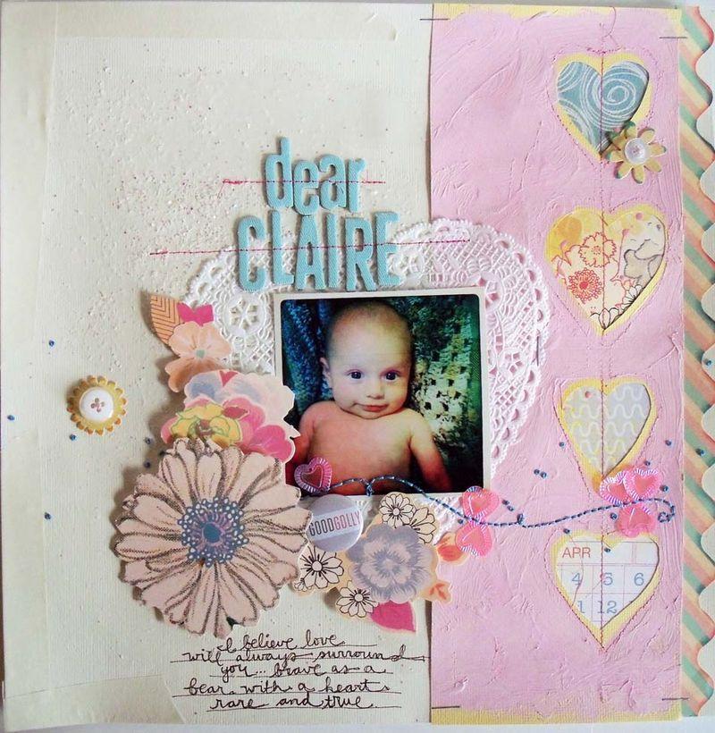 Dearclaire1