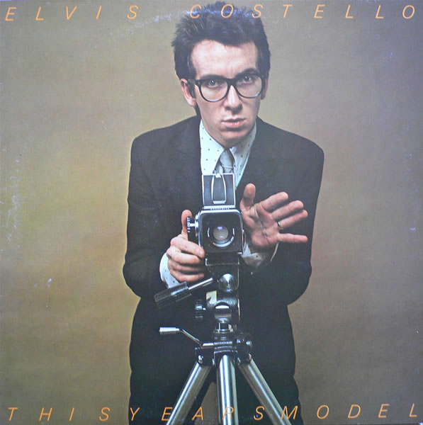 461494-elvis-costello-this-years-model