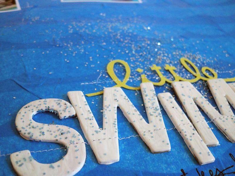 Swimmy 2