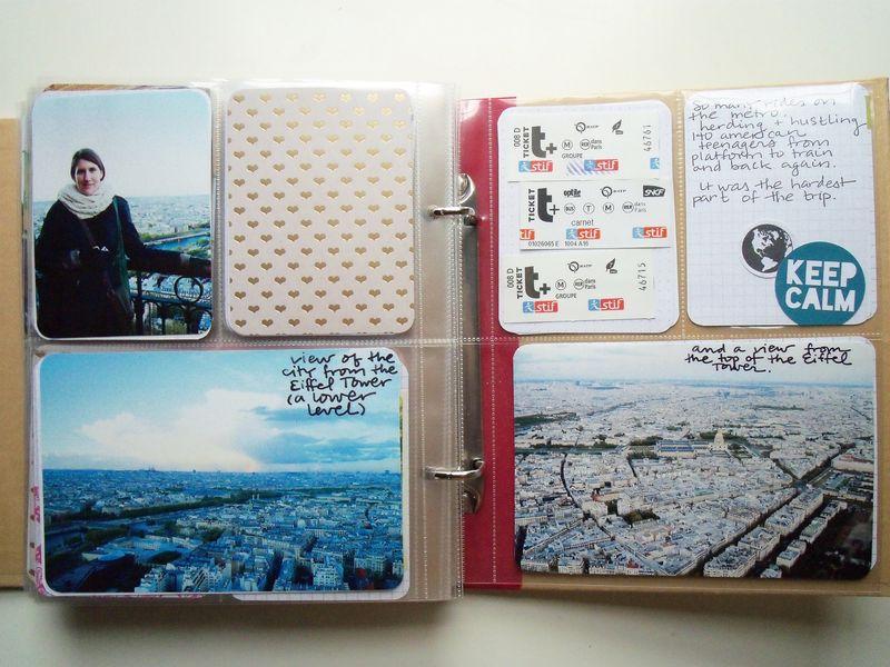 Album 32