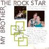 Mybrothertherockstar