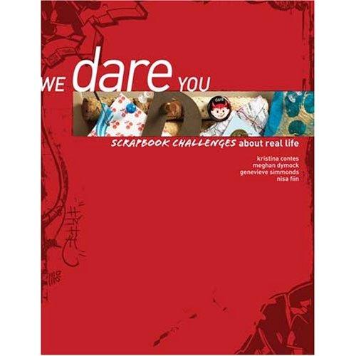 Dare_book