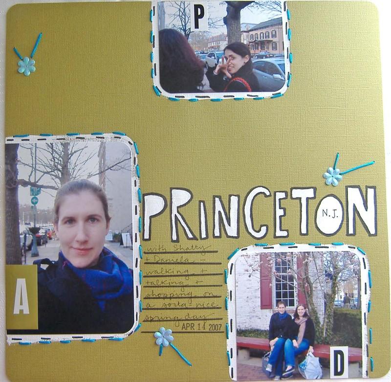 Anja_princeton