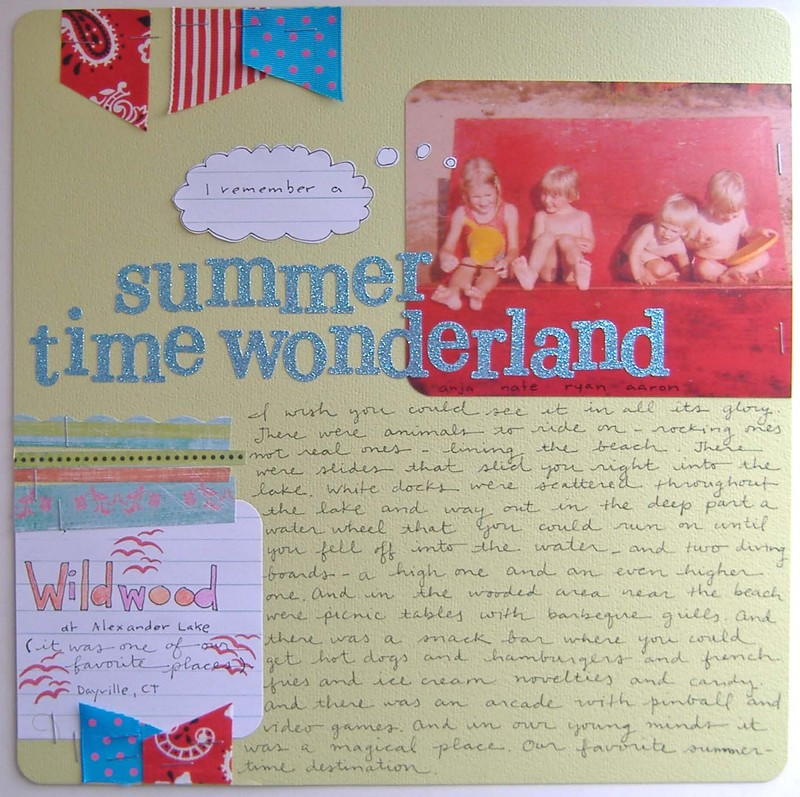 Anja_summertime_wonderland