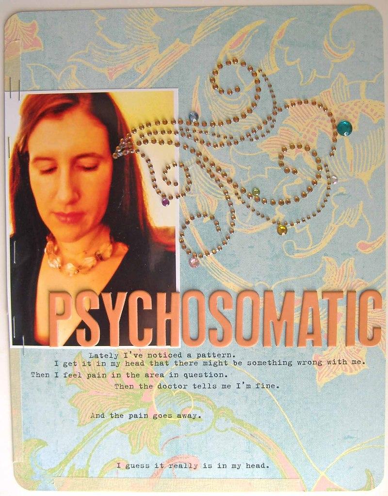 Prima_psychosomatic