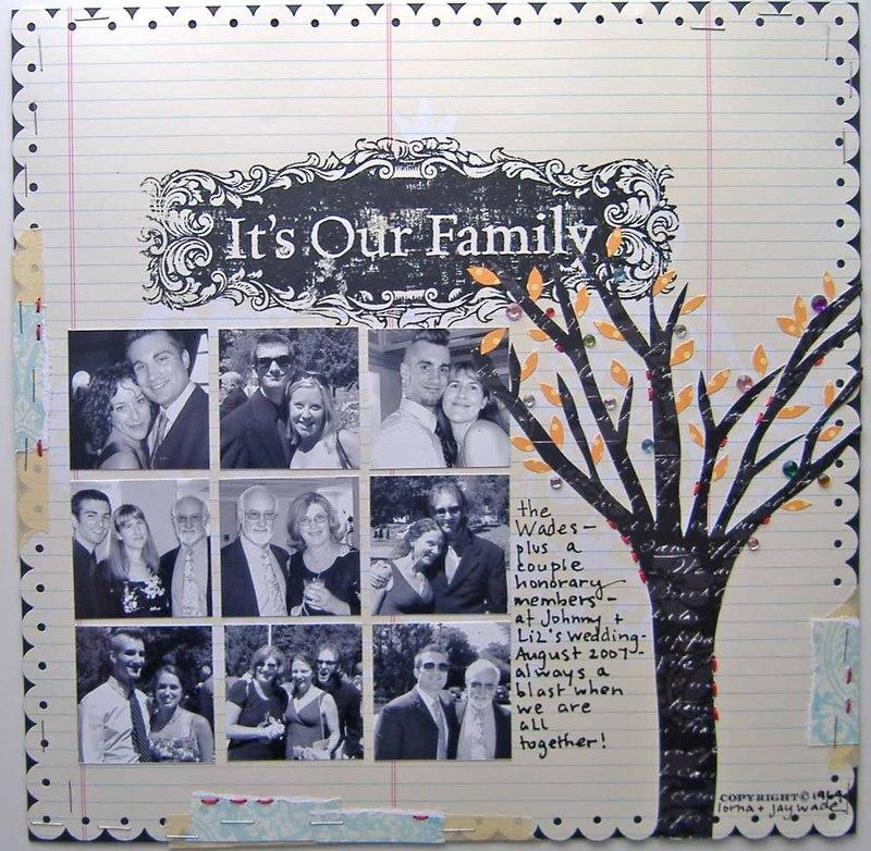 Anja_family