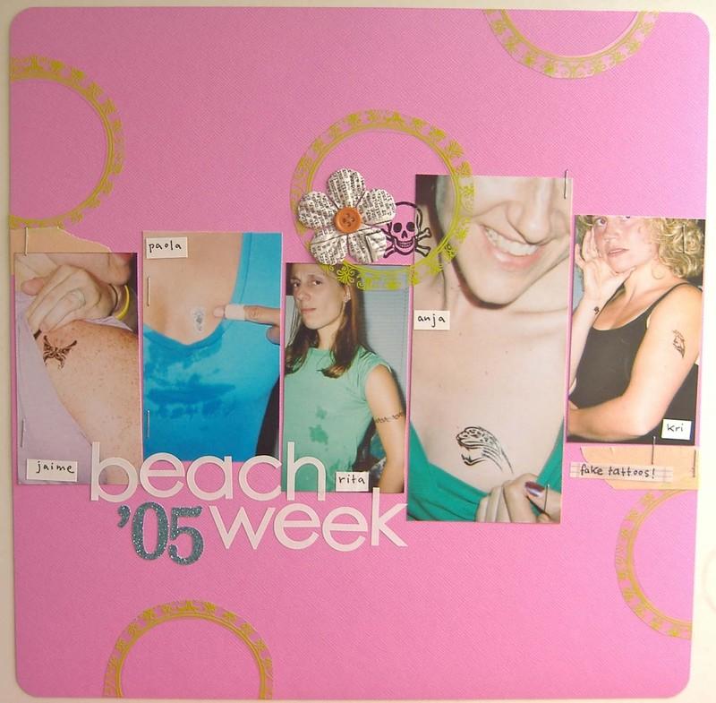 Beachweek05