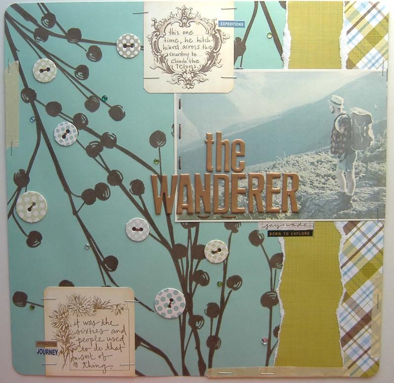 Thewanderer1