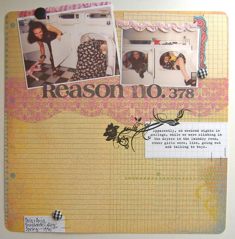 Reason378