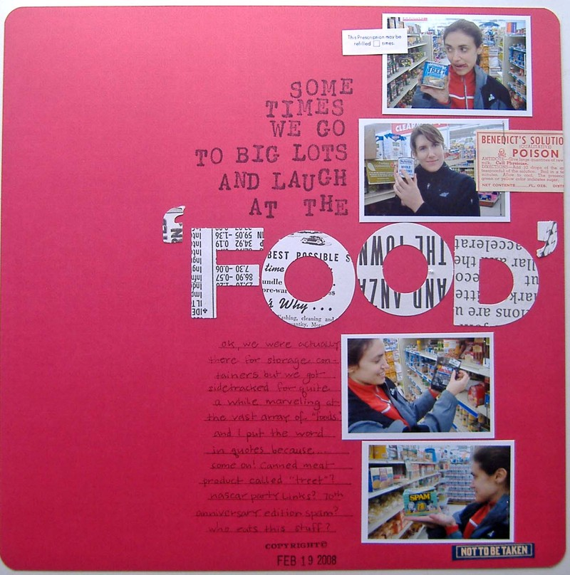 Anja_food