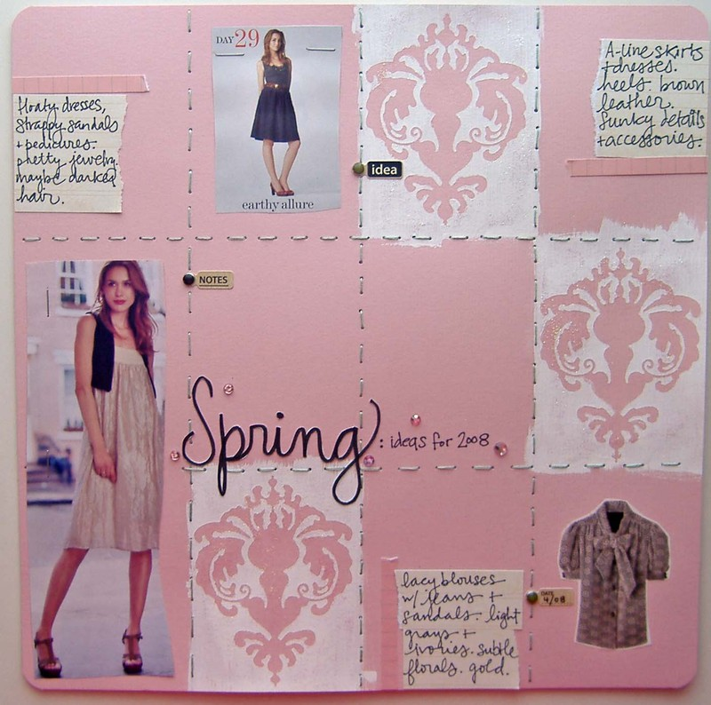Anja_spring_clothes