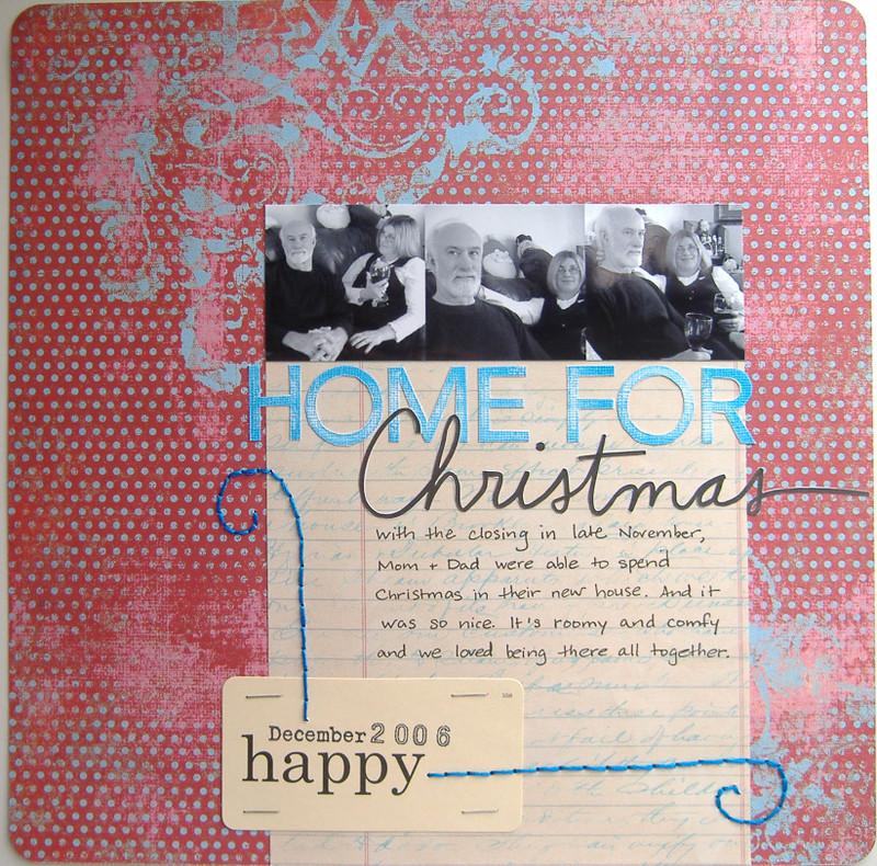 Home_for_christmas