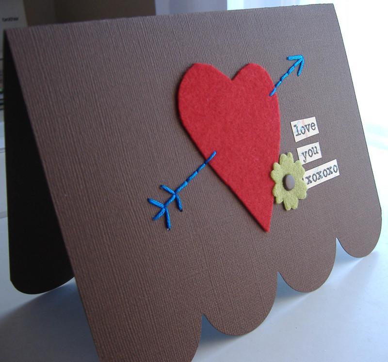 Love_you_card