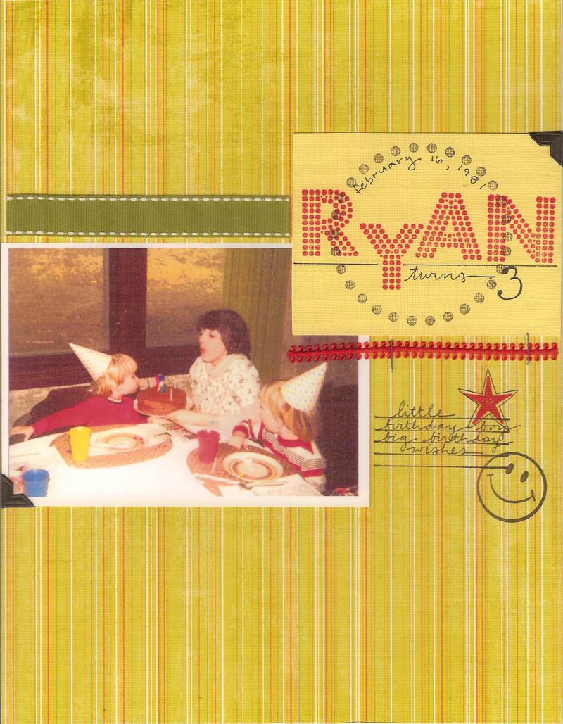 Ryan3