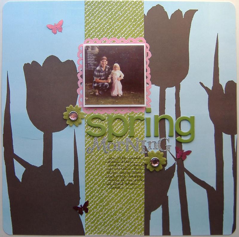 Spring_morning